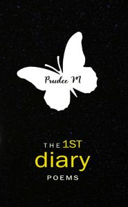 The 1st Diary POEMS